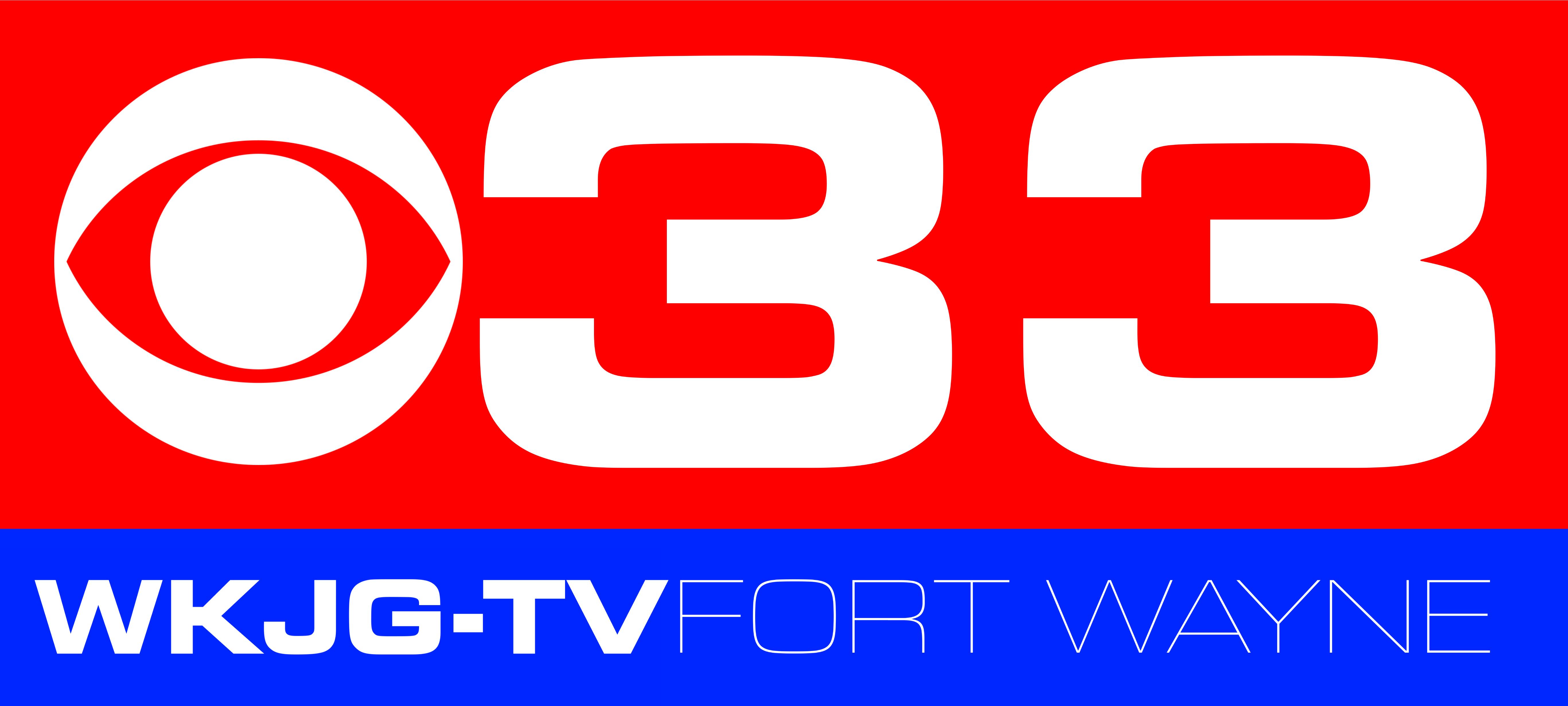 AlternateHistory.com's WKJG-TV logo #1.png