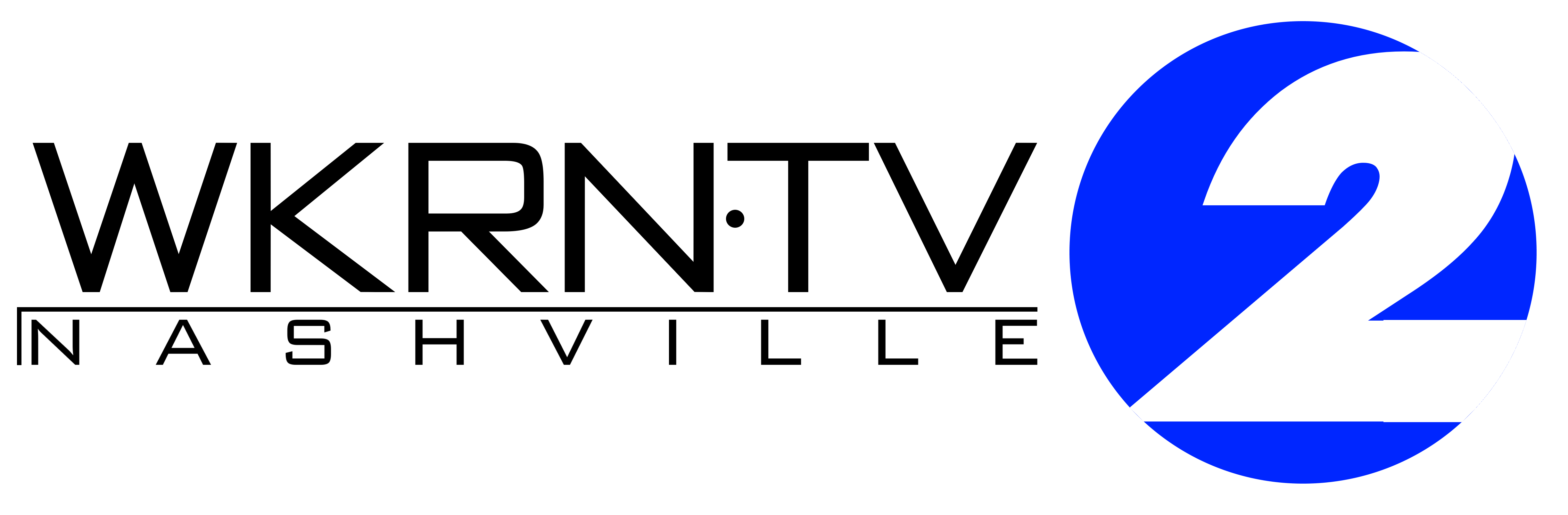 AlternateHistory.com's WKRN logo #2.png