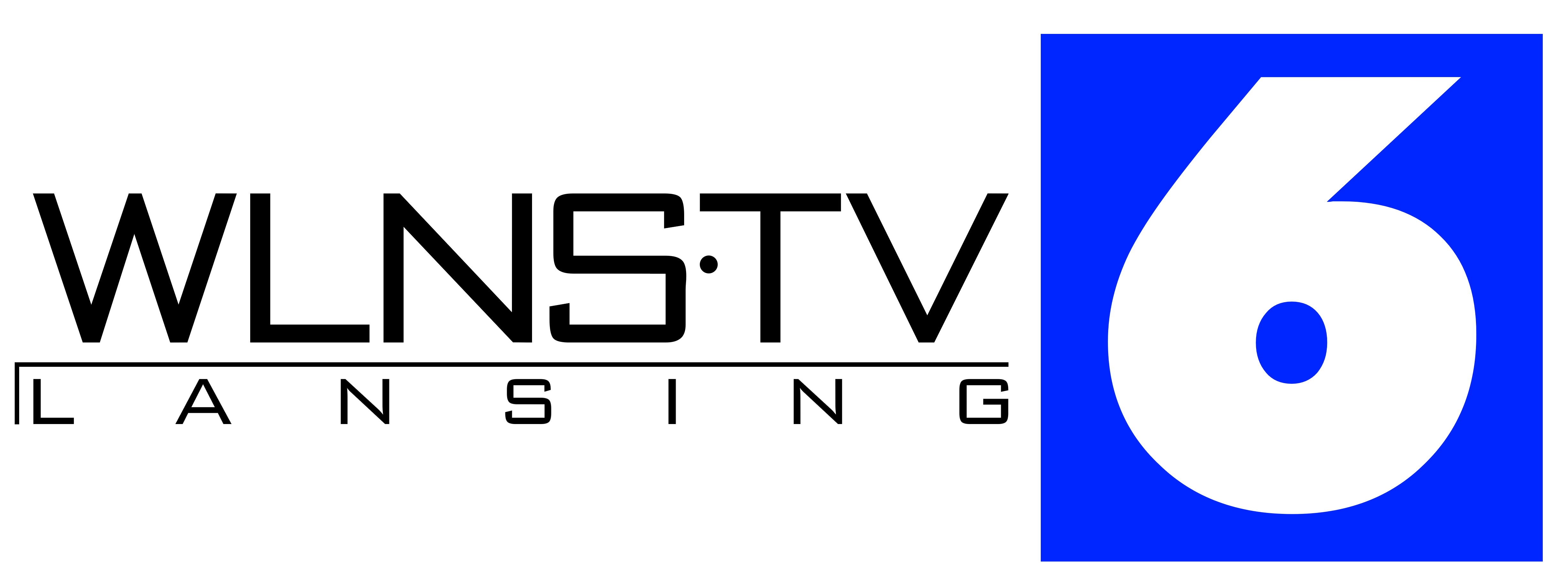 AlternateHistory.com's WLNS logo #1.png