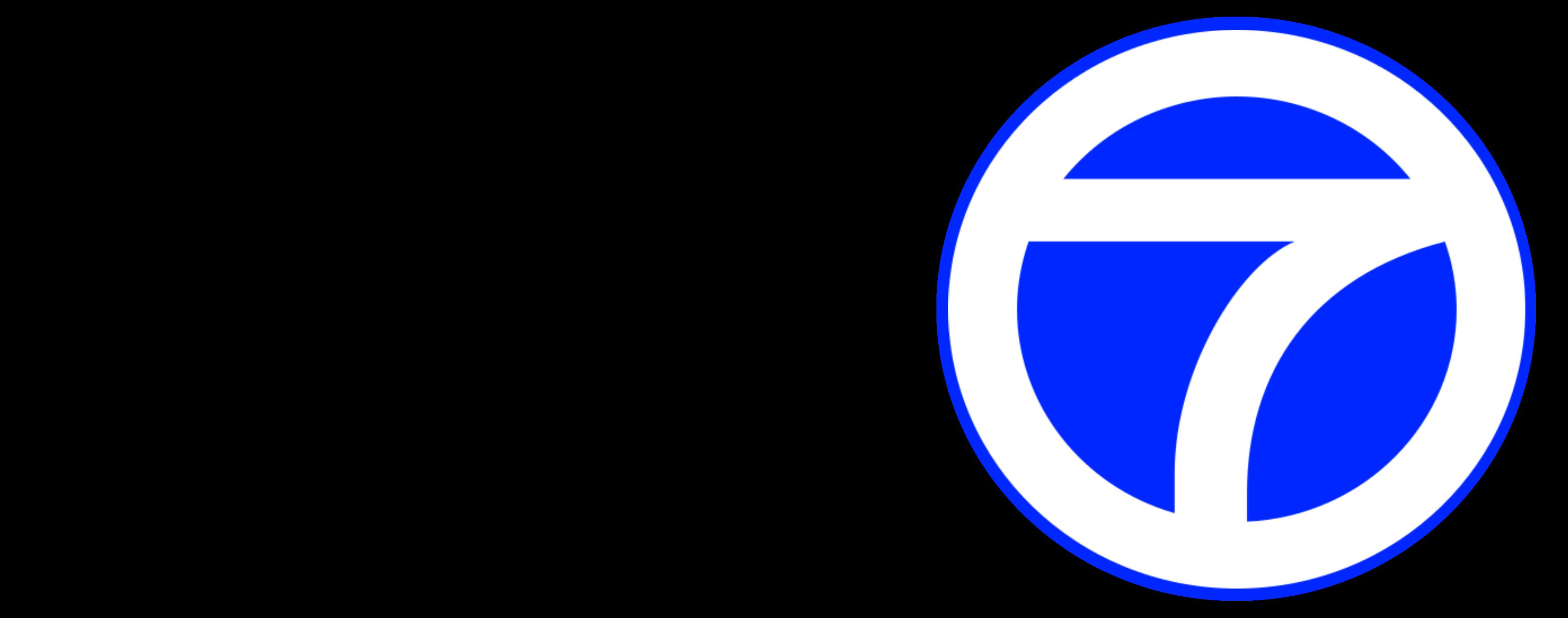 AlternateHistory.com's WLS logo #1.png