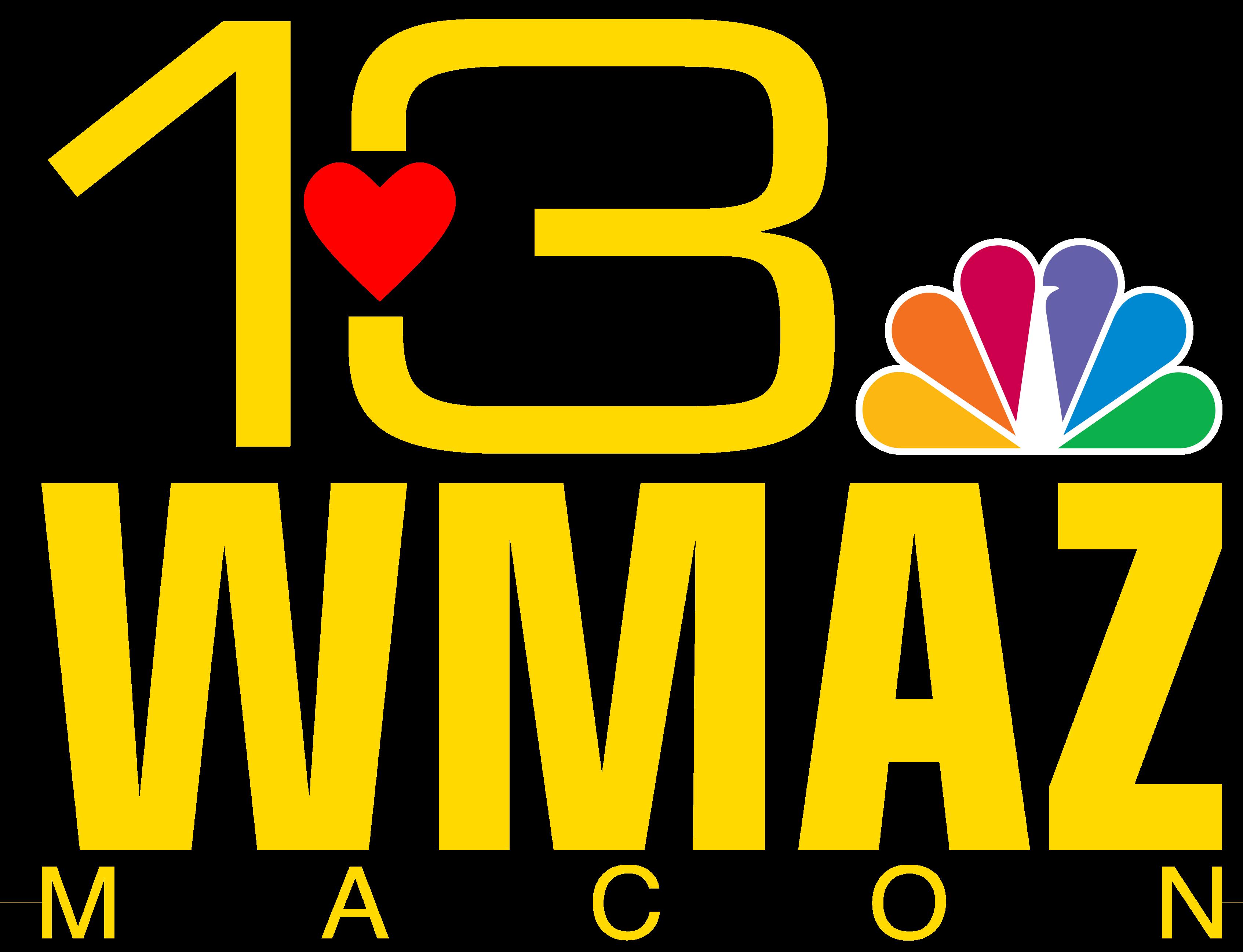 AlternateHistory.com's WMAZ logo #1.png