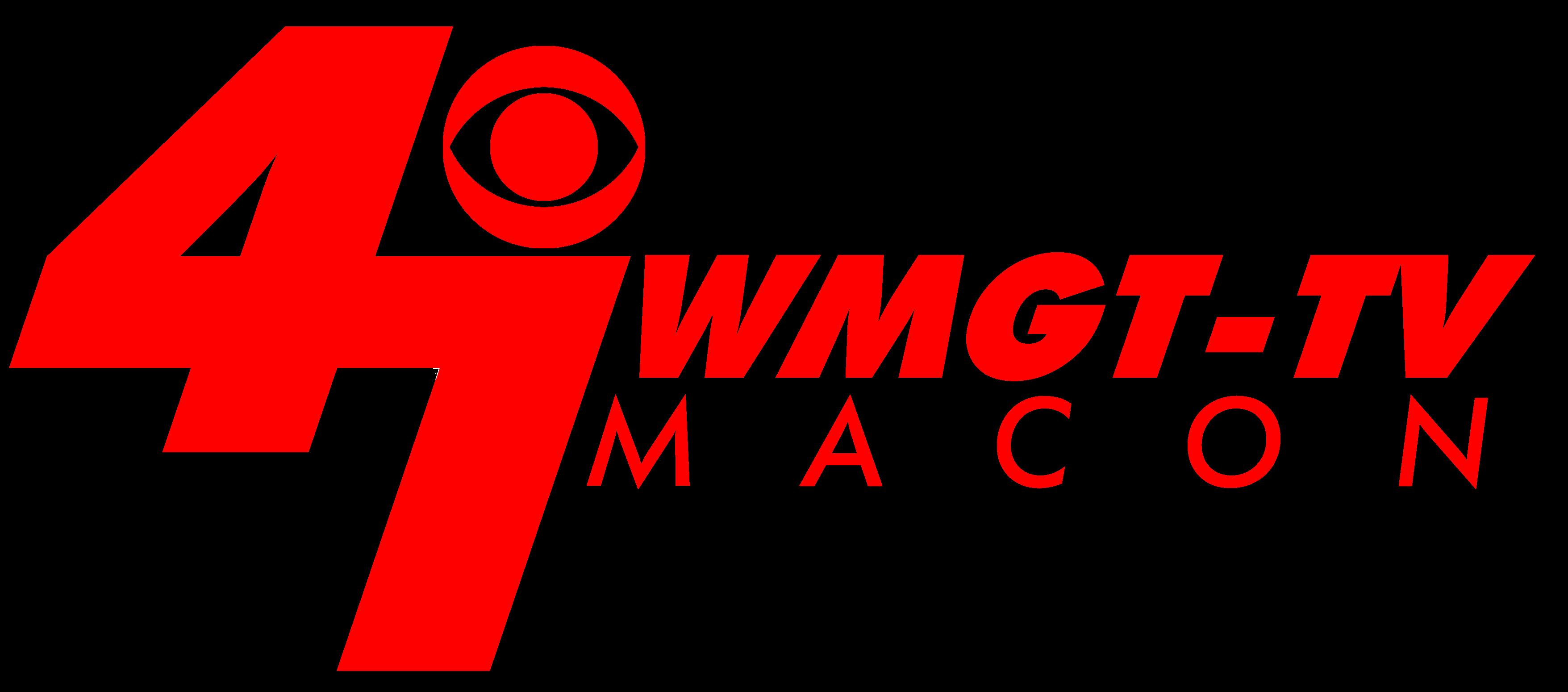 AlternateHistory.com's WMGT logo #1.png