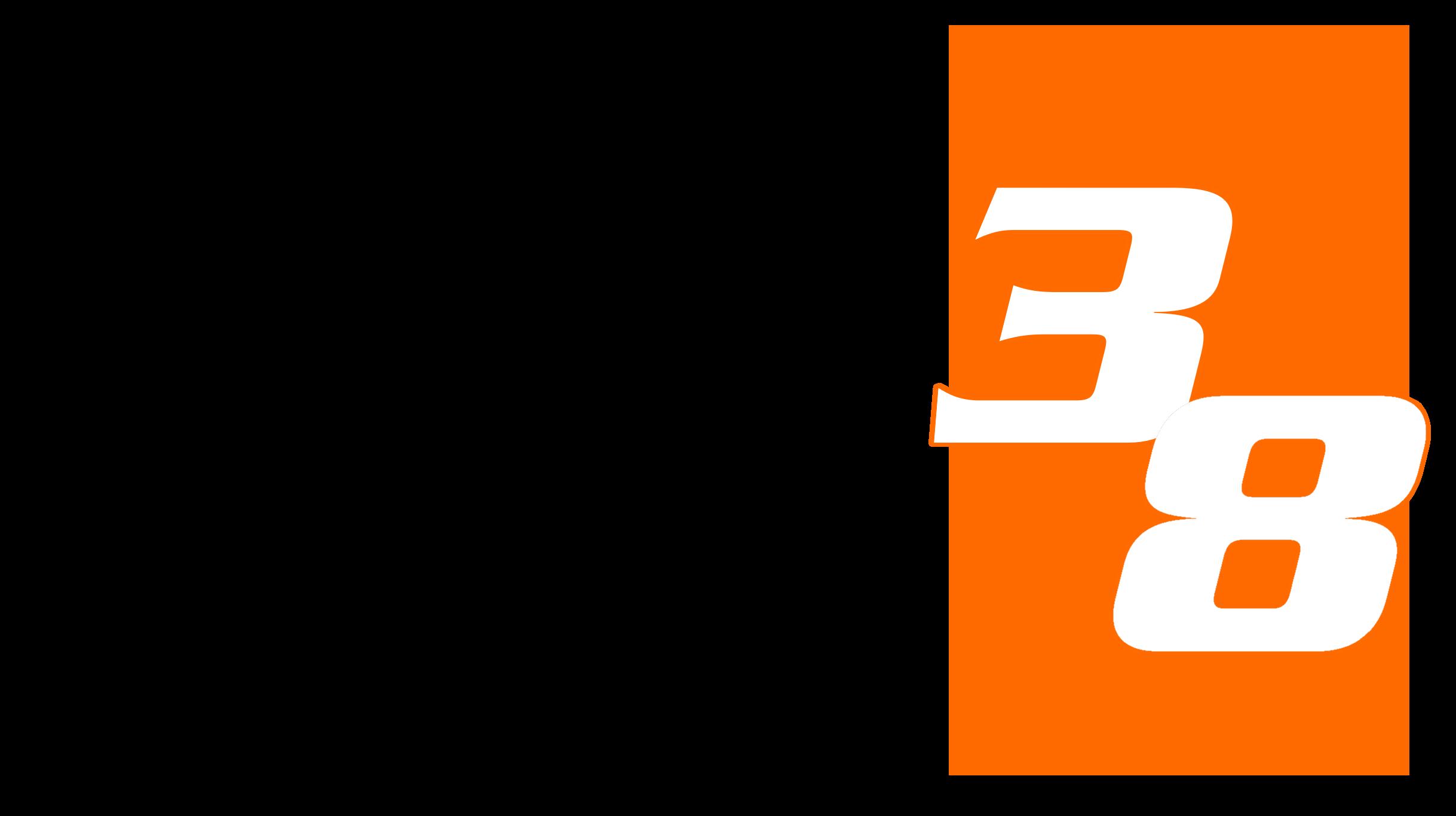 AlternateHistory.com's WNOL logo #1.png