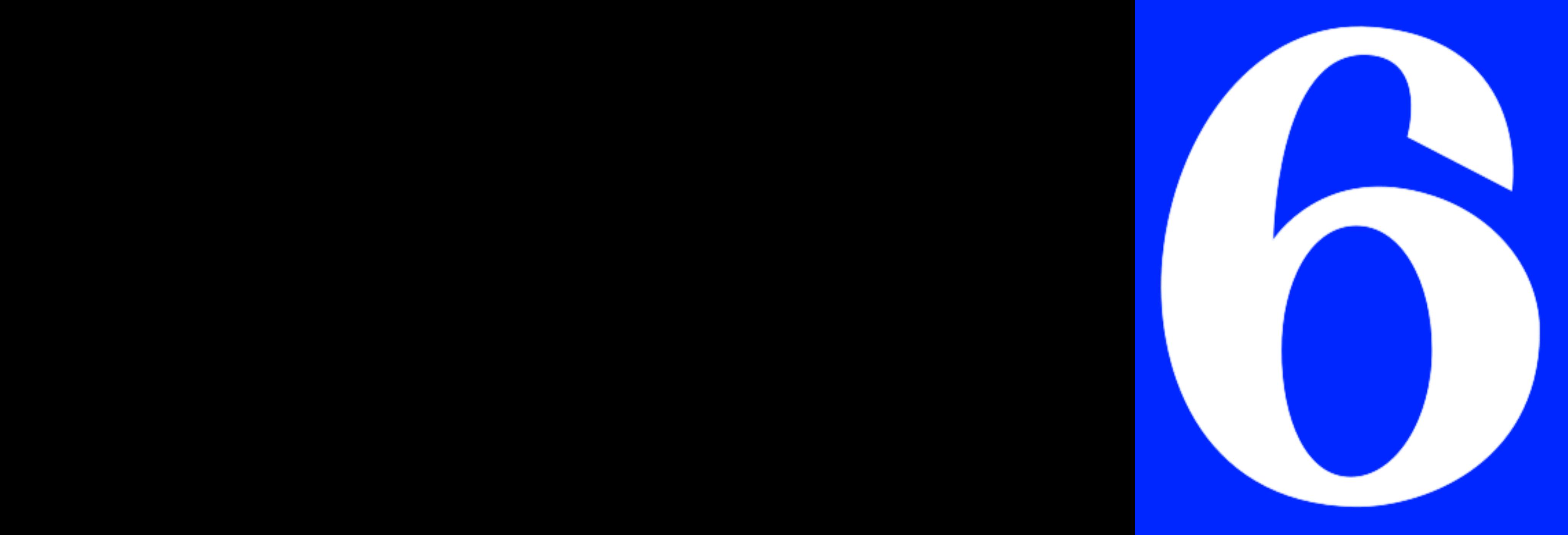 AlternateHistory.com's WPVI logo #1.png