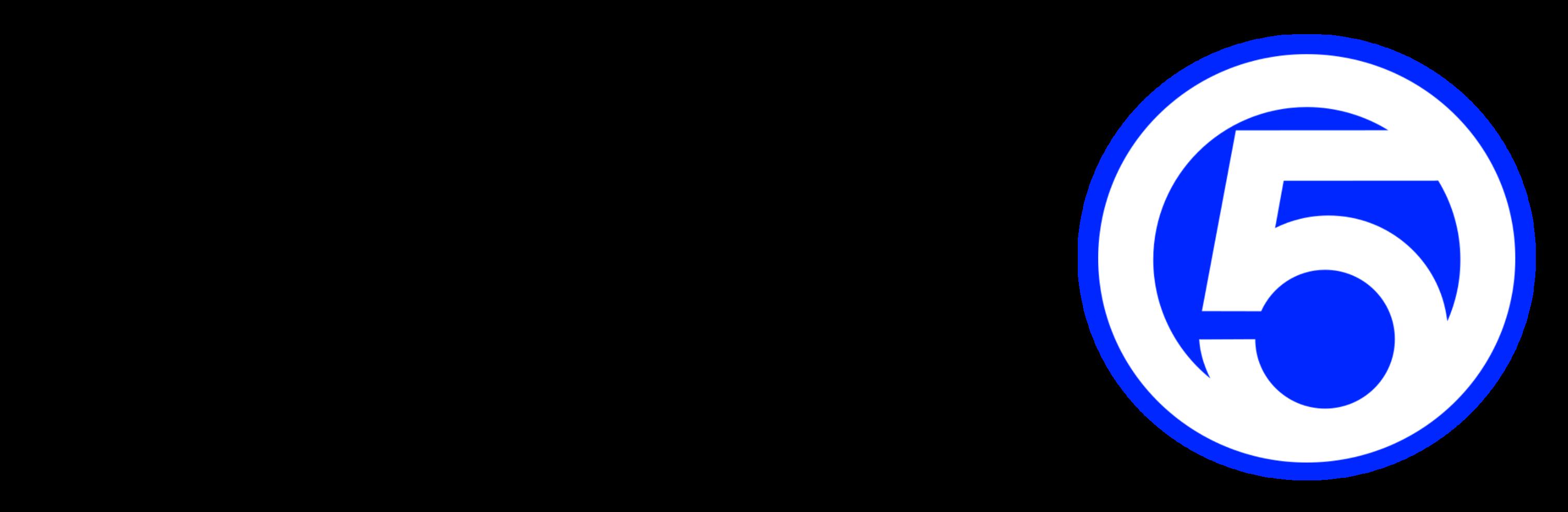 AlternateHistory.com's WRAI logo #1.png