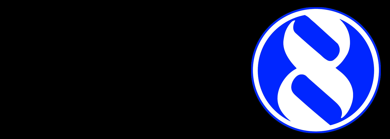 AlternateHistory.com's WRIC logo #1.png