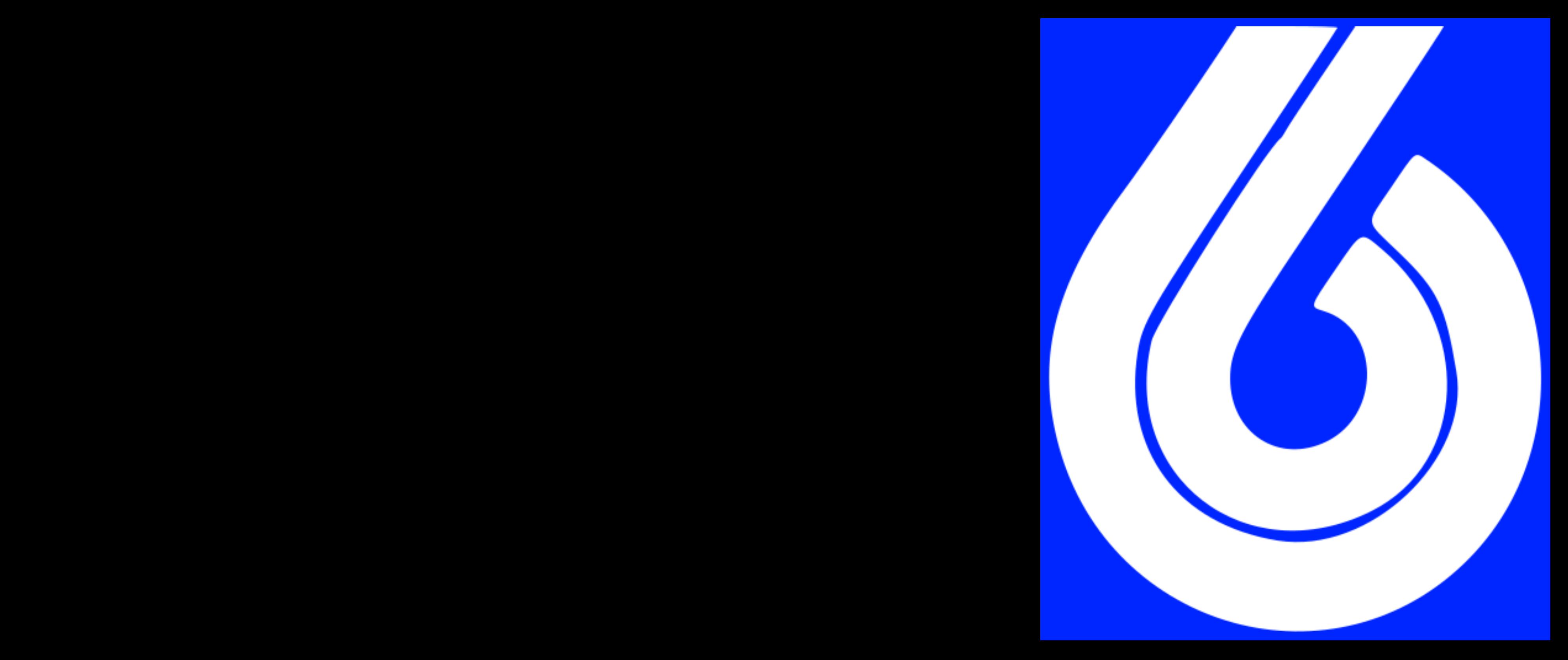 AlternateHistory.com's WRTV logo #1.png