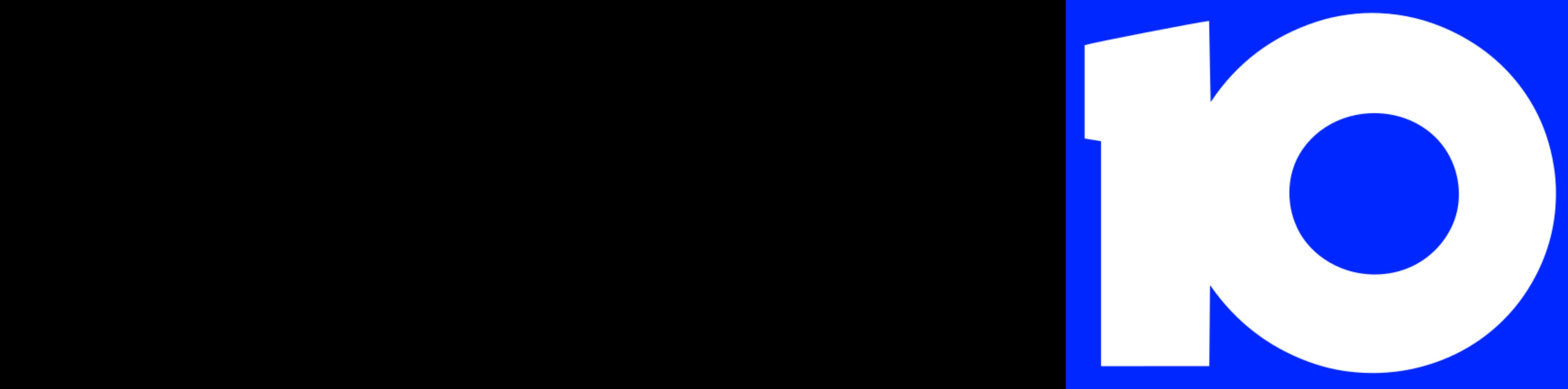 AlternateHistory.com's WTEN logo #1.png