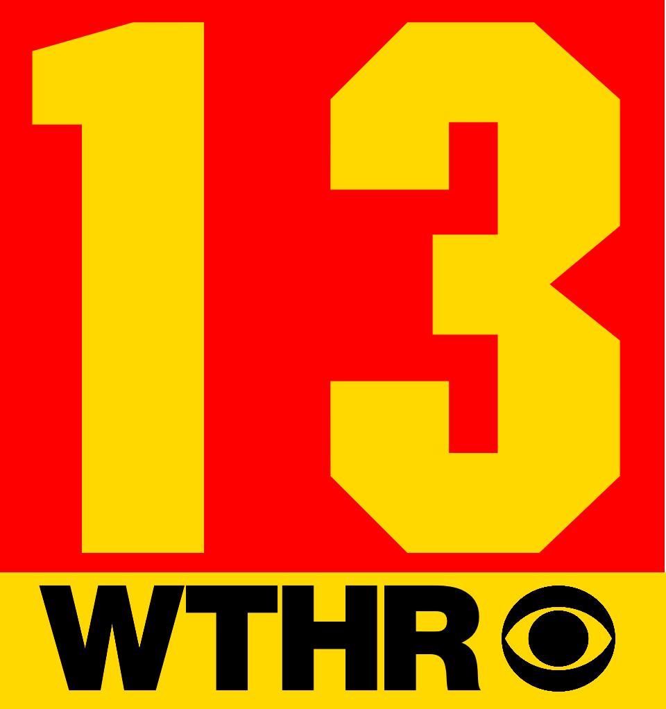 AlternateHistory.com's WTHR logo #1.png