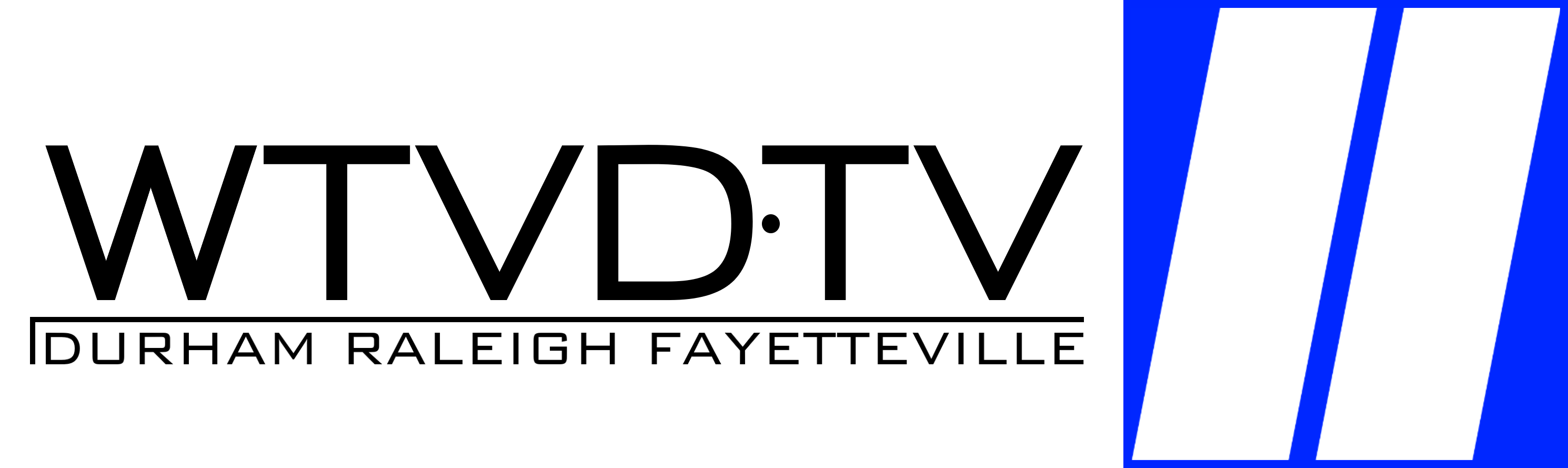 AlternateHistory.com's WTVD logo #1.png