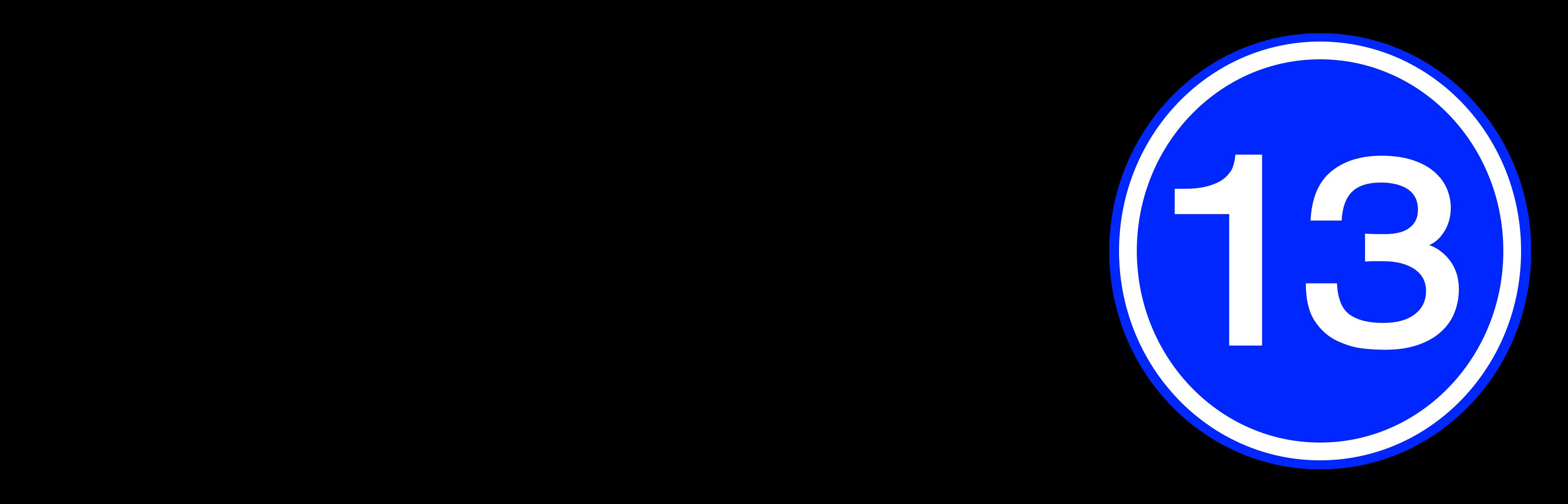 AlternateHistory.com's WTVG logo #1.png