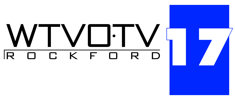AlternateHistory.com's WTVO logo #1.png