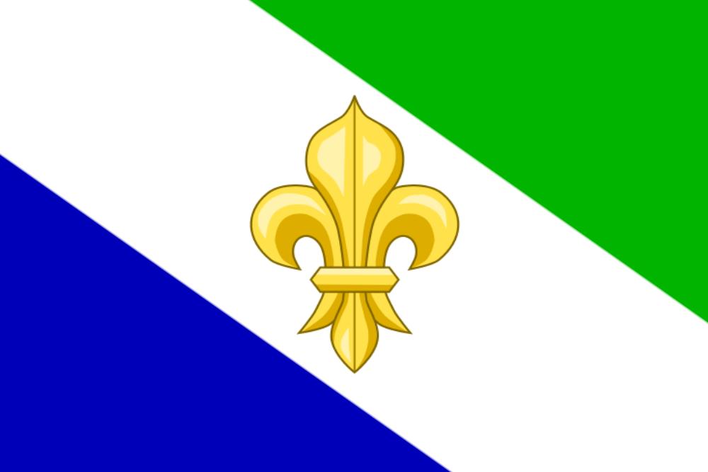 alternateloisflag.png