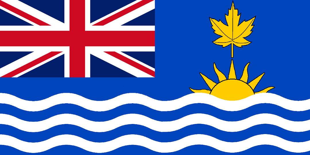 Alternative flag of British Columbia.png