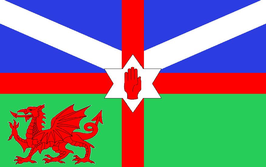 alternative union jack (2).png