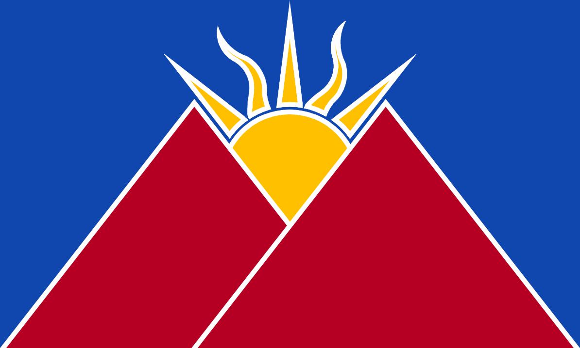 altflag6.png