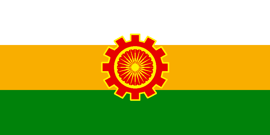 AltIndia.png