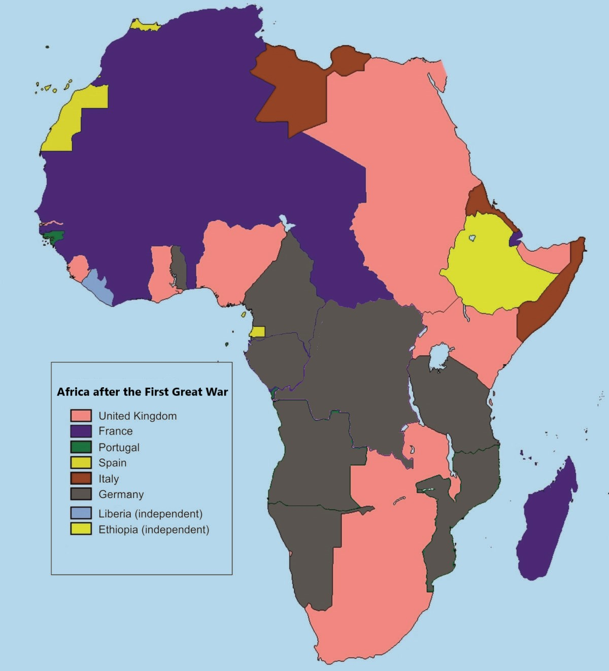 Altversion of africa after fgw.jpg