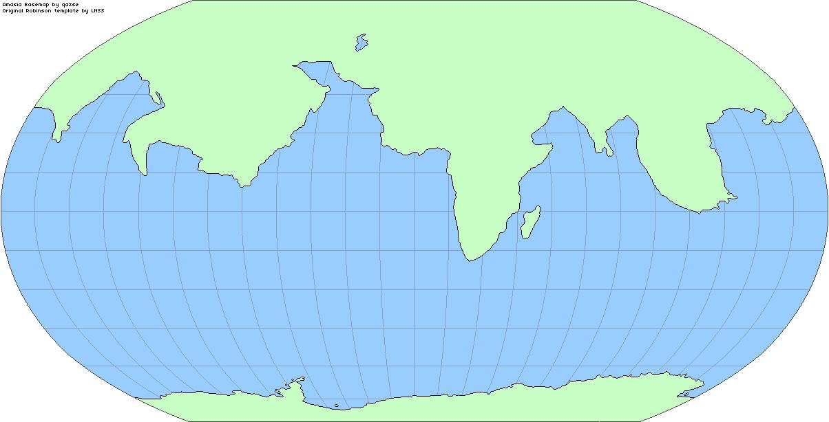 amasia basemap.png