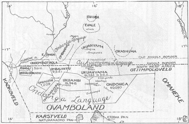 Amboland Kolonial.png