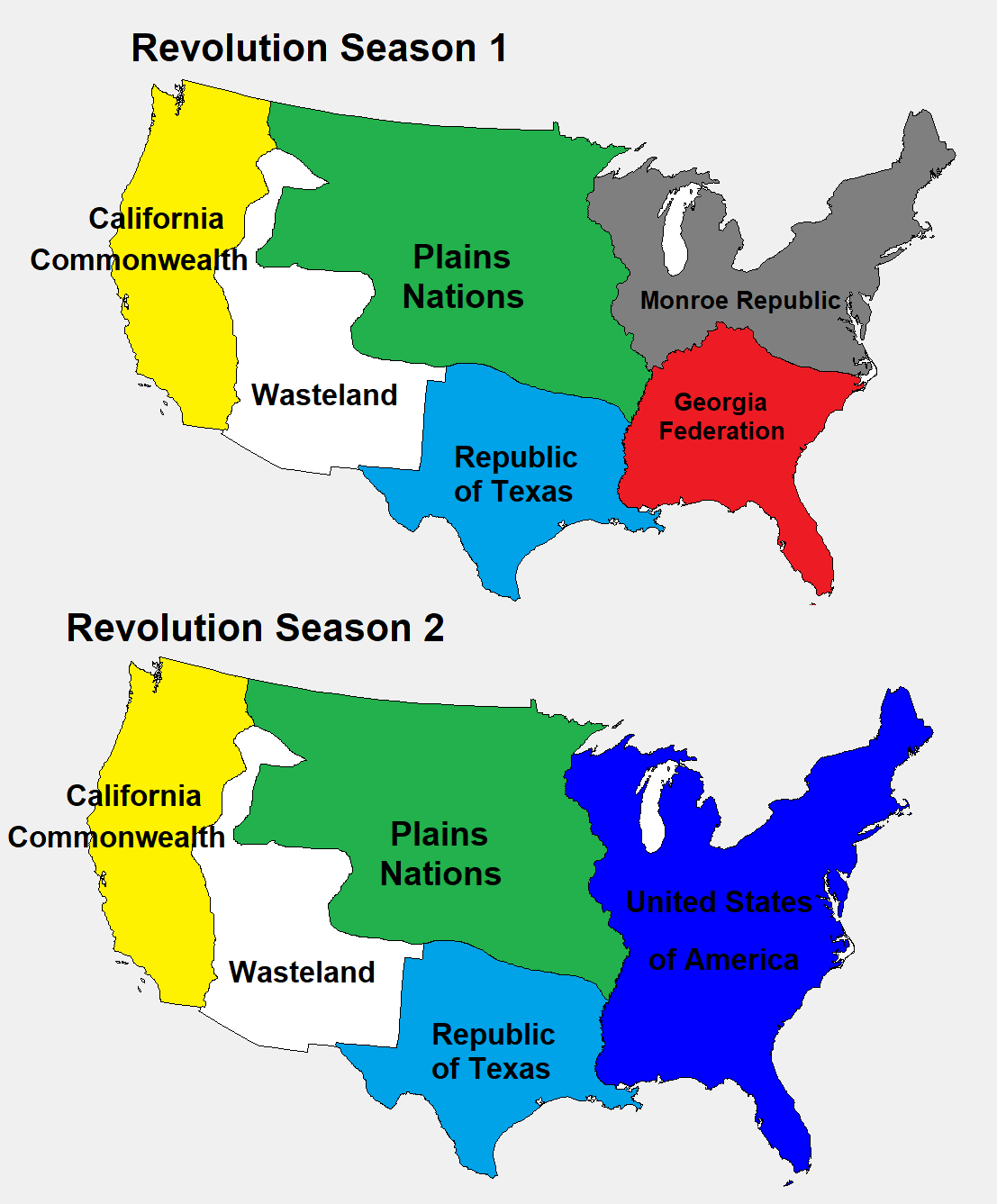 America inspired by Revolution serie.png