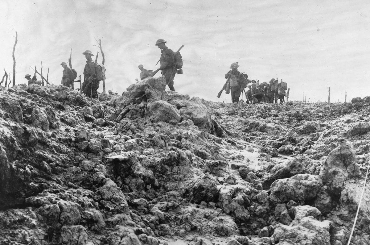 America_during_WW1 (23).jpg