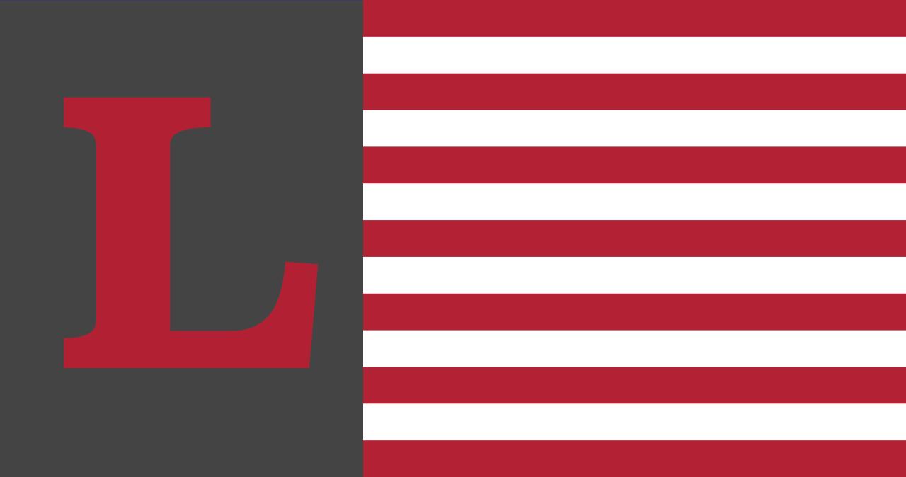 American Fascist Flag.png