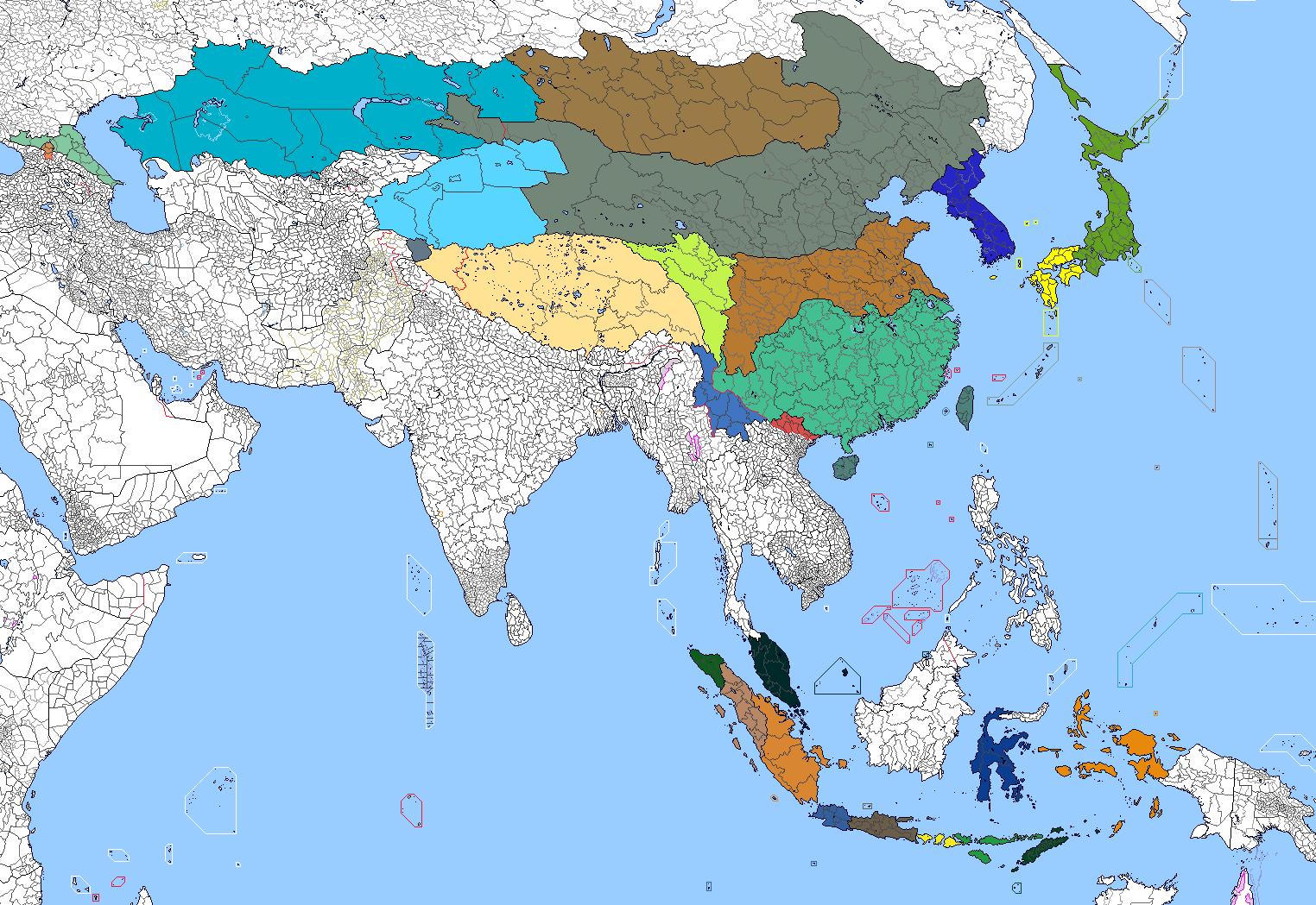 American Medditeranean Asia WIP.png