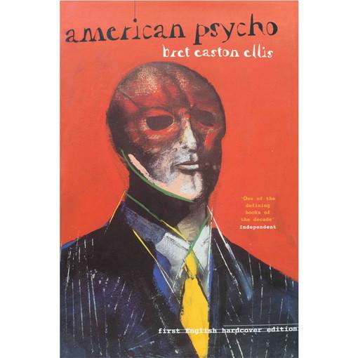 american-psycho-by-brett-eaton-ellis-poster-48134-p_9fdb6a0d-e210-48c0-abf3-49fbec39c887.jpeg