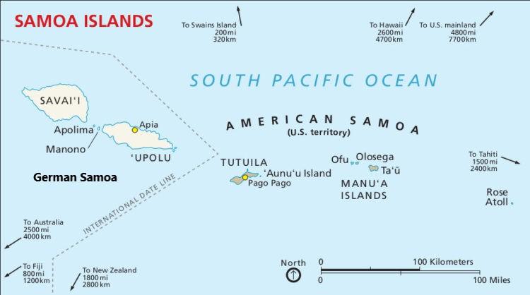 american-samoa-regional-map-750x418.jpg