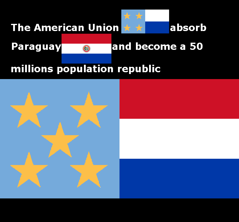 american union flag history 2.PNG