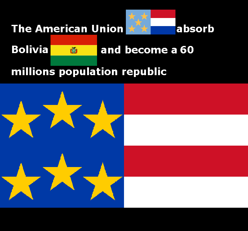 american union flag history 3.PNG