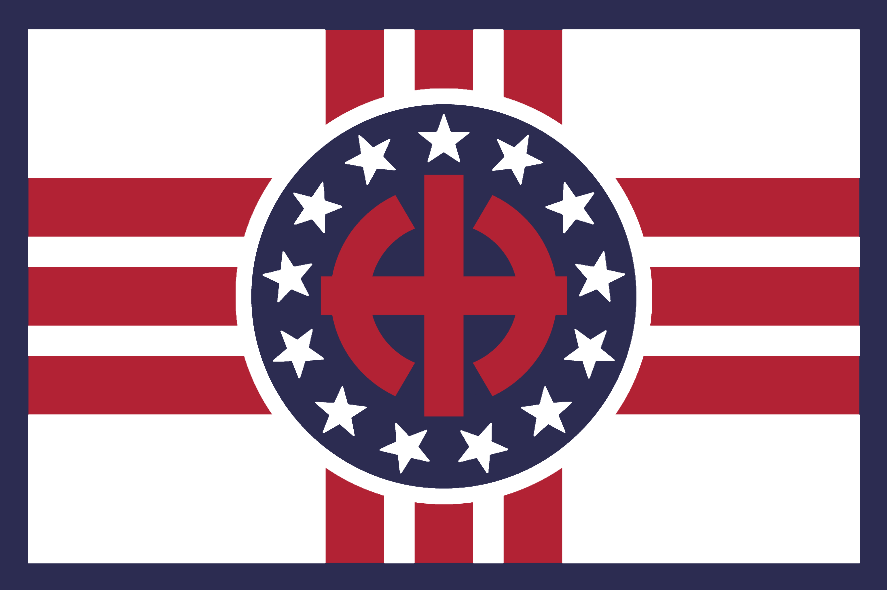 American_Commonwealth.png
