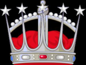 american_crown.png