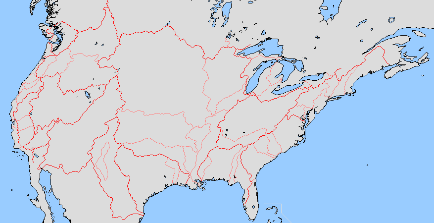 americanwatersheds.png