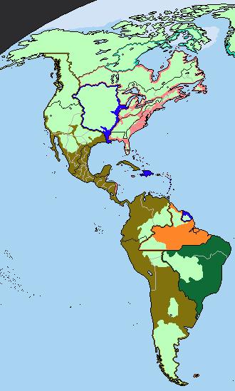Americas 1776.png