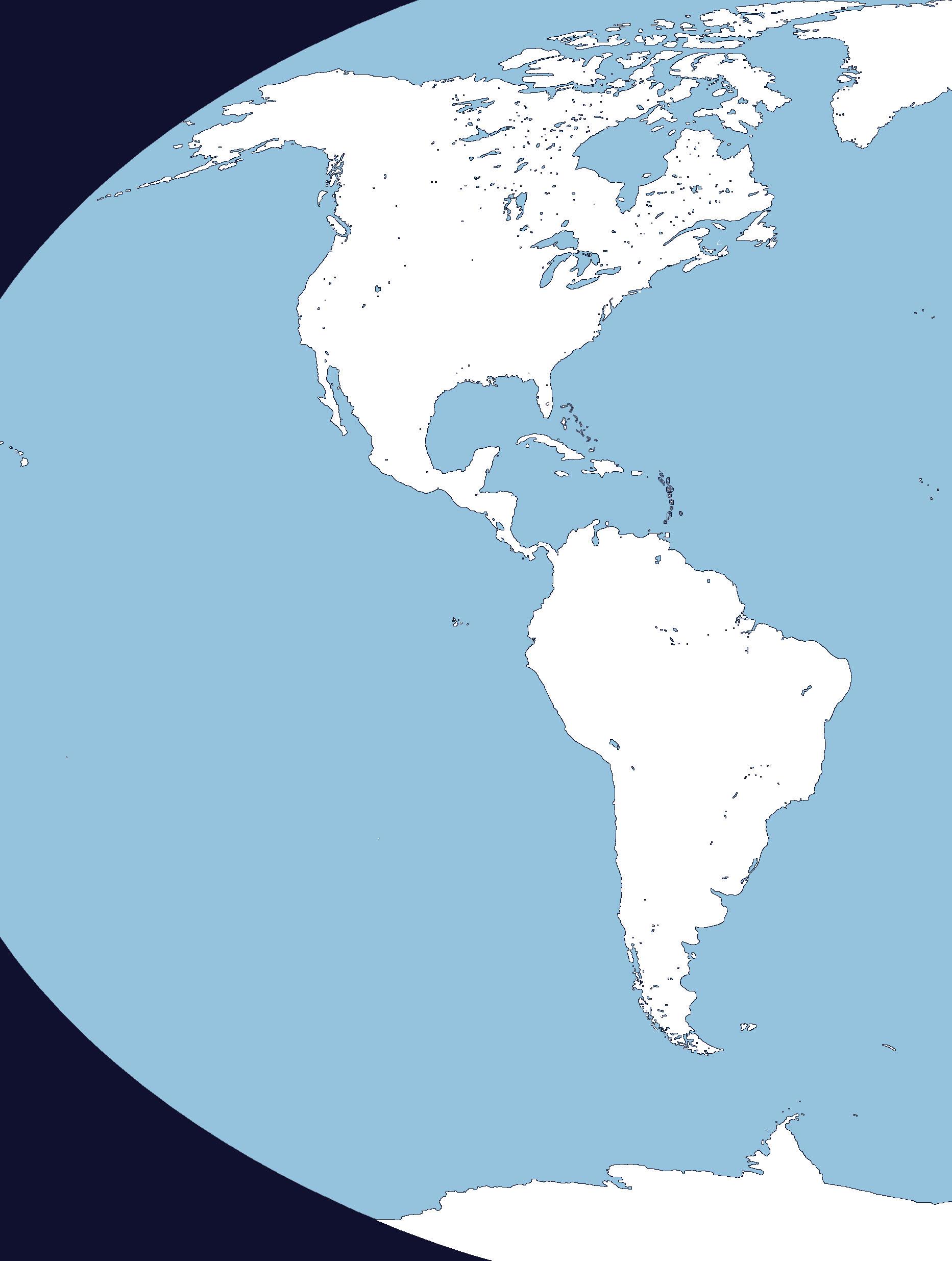 Americas blank.jpg
