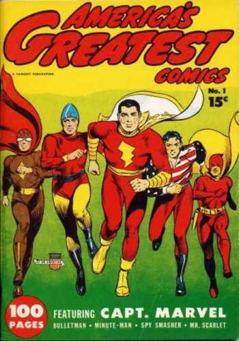 americas_greatest_comics_7659.jpg