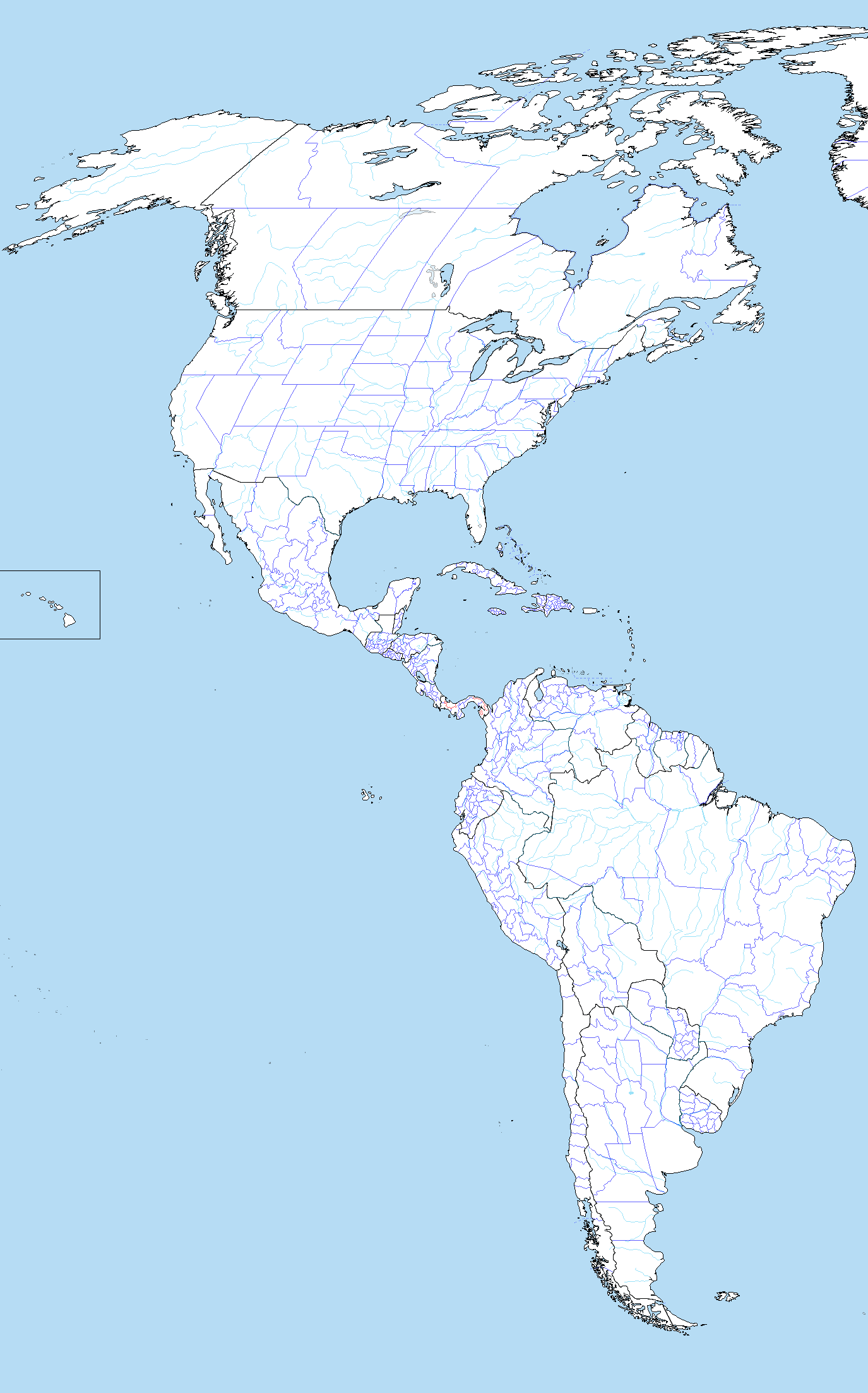A Blank Map Thread  Page 175  Alternate History Discussion