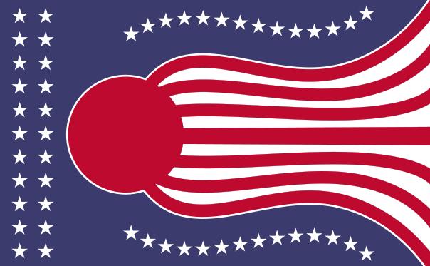 Amerijap.png