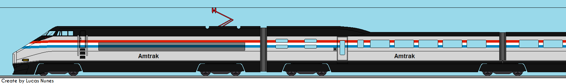 Amtrak 70s High Speed Train.png