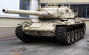 AMX-30_img_2330.jpg