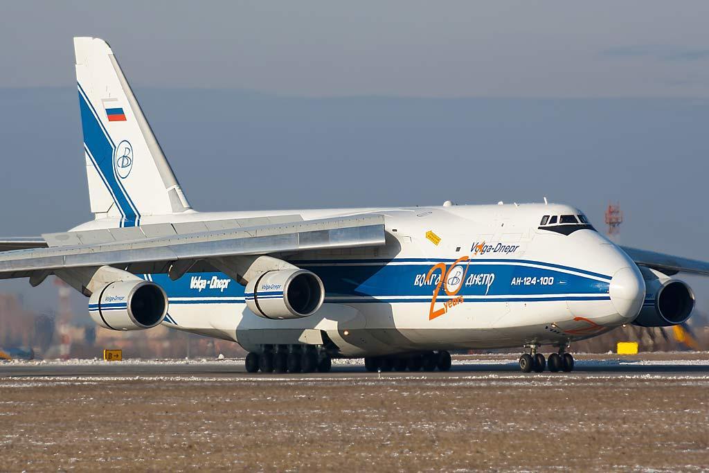 An-124-100-Volga-Dnepr.jpg.4157226.jpg