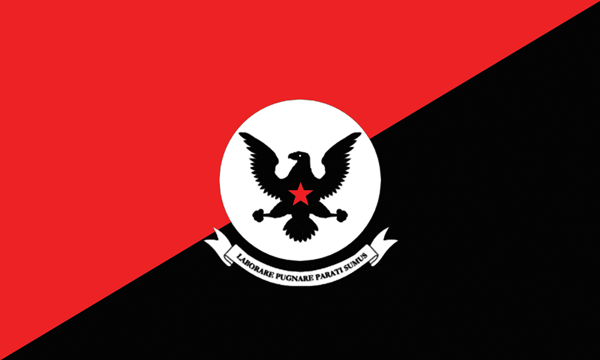 anarcho-us.png