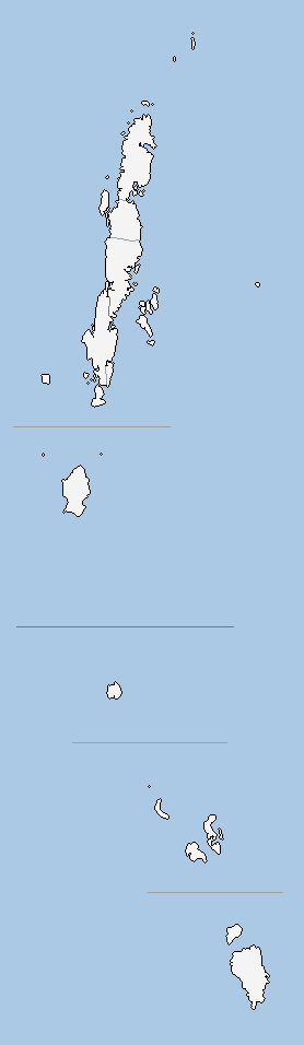 Andaman and Nicobar Islands.png