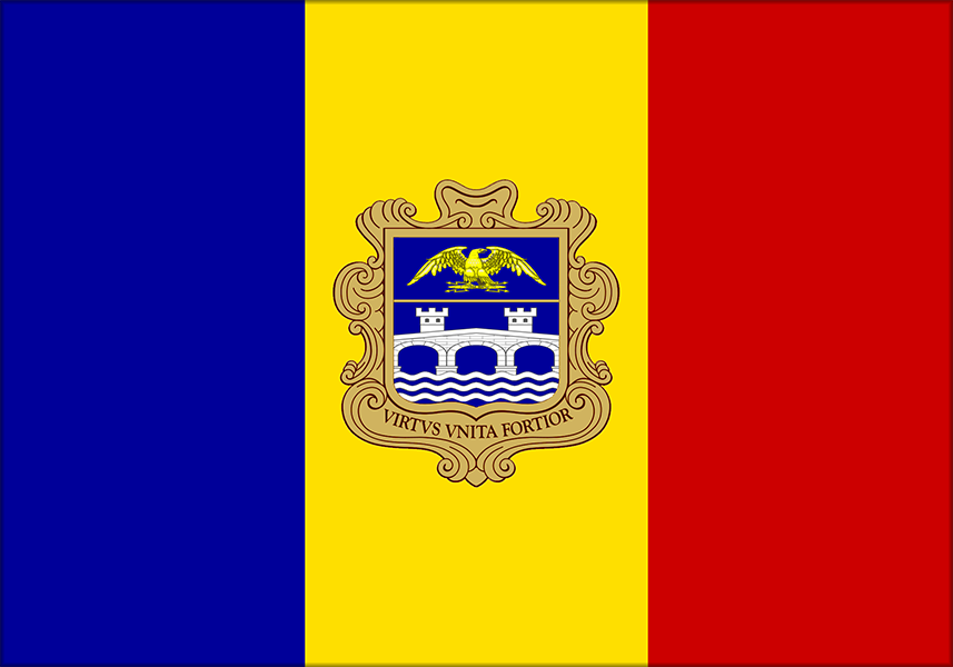 andorra-bernadotte-flag.png