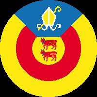andorran-army-air-wing-png.164468