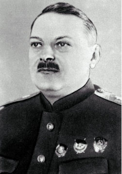 Andrei Zhdanov.png