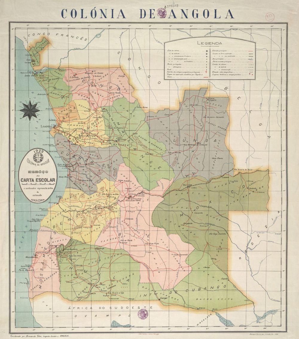 Angola 1929c.jpeg
