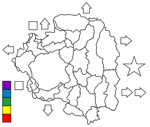 ankieta1.PNG